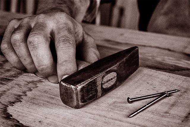 Risultati immagini per artigiano