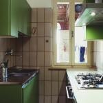 cucina_01new
