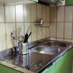 cucina_04