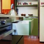 cucina_07