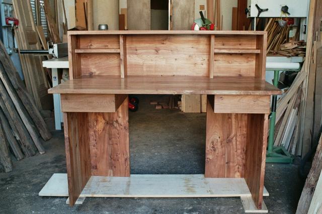 Costruire Una Scarpiera In Legno Cucina In Muratura Cucina